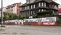 2016 Mural Żołnierze Wyklęci, w Nowej Rudzie.jpg
