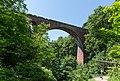 2016 Srebrna Góra, wiadukt srebrnogórski 2.jpg