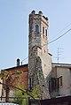 2017-04-10 04-14 Gardasee 248 Bardolino (33997883460).jpg