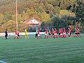 2017-08-18 SC Kirchberg - FCU Frankenfels Schwarzenbach (30).jpg