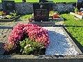 2017-09-14 (117) 2017-09-14 Friedhof St. Gotthard.jpg