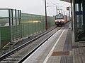 2017-09-19 (246) Bahnhof Neumarkt an der Ybbs-Karlsbach.jpg