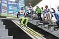2017-10-03 FIS SGP 2017 Klingenthal Kamil Stoch 003.jpg