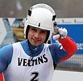 2017-11-24 Luge Nationscup Doubles Winterberg by Sandro Halank–009.jpg