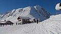 2017.01.21.-25-Paradiski-Les Arcs-Col De La Chal--Col De La Chal.jpg