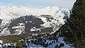2017.01.23.-04-Paradiski-Les Arcs-Bergstation Lift Comborciere 41--Blick Richtung Mont Blanc.jpg