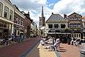 20170604 13 Steenwijk - Markt.jpg
