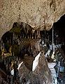 20171112 Pak Ou Caves 1816 DxO.jpg
