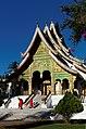 20171113 Haw Pha Bang Temple Luang Prabang 2365 DxO.jpg