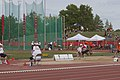 2017 08 04 Ron Gilfillan Wpg Men Long jump 017 (36424372885).jpg