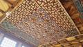 2017 Ceiling Chaqchan Mosque, Khaplu.png