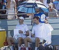 2017 Citi Open Tennis 20170805-0881 (36353860376).jpg
