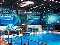 2017 European Diving Championships - 1m Springboard Women - Final 05.jpg