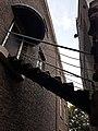 2017 Maastricht, Misericordeplein 5.jpg