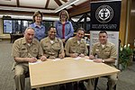 2017 Navy-Marine Corps Relief Society Active Duty Fund Drive 170223-N-ZP059-037.jpg