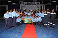 2017 Novices Training Camp Concludes at Indian Naval Academy (10).jpg