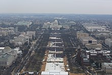 Donald Trump - Wikiquote