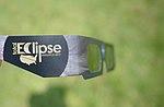 2017 Solar Eclipse Viewing at NASA (37365909022).jpg
