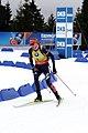2018-01-06 IBU Biathlon World Cup Oberhof 2018 - Pursuit Women 112.jpg