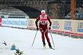 2018-01-13 FIS-Skiweltcup Dresden 2018 (Prolog Frauen) by Sandro Halank–095.jpg