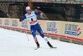 2018-01-13 FIS-Skiweltcup Dresden 2018 (Prolog Männer) by Sandro Halank–032.jpg