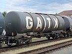 2018-06-19 (137) 37 84 7838 338-3 at Bahnhof Herzogenburg.jpg