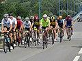 2018-07-15 (311) Wachauer Radtage.jpg