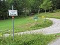 2018-08-11 (168) Fingerposts at Tirolerkogel, Annaberg, Austria.jpg