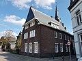 2018-Maastricht, St-Martinuskerk 33.jpg