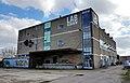 2018-Maastricht, vm Rubberfabriek Radium, LABgebouw 2.jpg