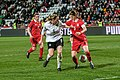 20180405 FIFA Women's World Cup Qualification AUT-SRB Katharina Schiechtl 850 6823.jpg