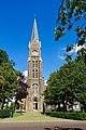 20180817 Sint Vituskerk Blauwhuis.jpg