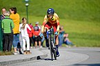 20180925 UCI Road World Championships Innsbruck Women Elite ITT Margarita Victo Garcia Canellas 850 9026.jpg