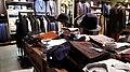 20181103 201237 BYTOM, POLAND clothes shop.jpg