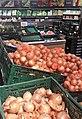20181201 144814 Gemüsemarkt.jpg