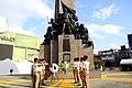 2018 Bonifacio Day boy scouts.jpg