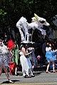 2018 Fremont Solstice Parade - 188 (42725259314).jpg