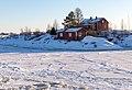 2018 Winter in Helsinki, Finland (25612124027).jpg