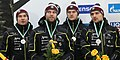 2019-01-06 4-man Bobsleigh at the 2018-19 Bobsleigh World Cup Altenberg by Sandro Halank–384.jpg