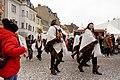 2019-03-09 14-38-53 carnaval-mulhouse.jpg