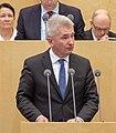 2019-04-12 Sitzung des Bundesrates by Olaf Kosinsky-9993.jpg