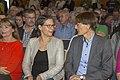 2019-09-10 SPD Regionalkonferenz Team Scheer Lauterbach by OlafKosinsky MG 0445.jpg