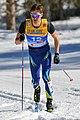 20190227 FIS NWSC Seefeld Men CC 15km Olzhas Klimin 850 4086.jpg