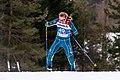 20190302 FIS NWSC Seefeld Ladies 30km Aimee Watson 850 6207.jpg