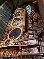 20190315 123731strasbourg cathedrale horloge astronomique.jpg