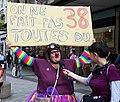 20190614 Marche de la grève des femmes à Genève 4.jpg