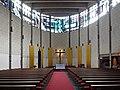 20190616 Severinkirche Linz Altarraum.jpg