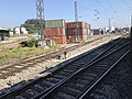 201908 Freight Yard of Zunyibei Station.jpg