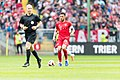2019147193709 2019-05-27 Fussball 1.FC Kaiserslautern vs FC Bayern München - Sven - 1D X MK II - 1626 - B70I9925.jpg