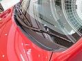 2019 Kia Picanto 1.2 EX (9).jpg